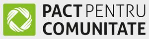 12 noi proiecte comunitare și inițiative antreprenoriale cu impact social  sprjinite prin PACT pentru COMUNITATE