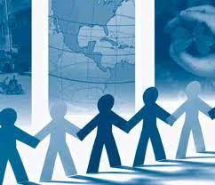 Resurse pentru respectarea Legii Voluntariatului, publicate de Federatia VOLUM