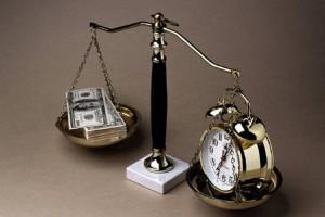 Metode de finantare si surse de  crestere a afacerilor