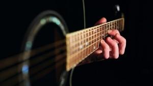 Festival de chitară, la Sinaia