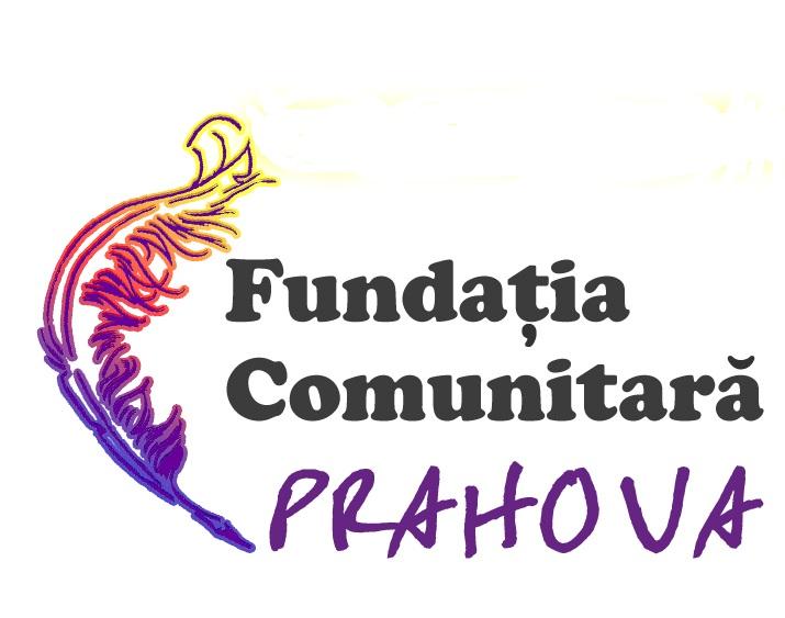 logo FCPH
