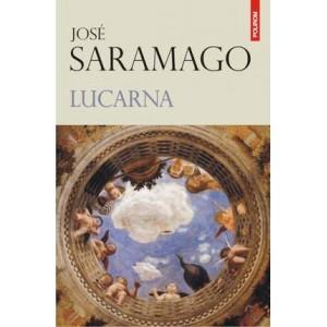 """""""Lucarna"""""""