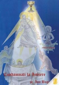 """Volumul """"Condamnaţi la înviere"""" a fost lansat la Ploieşti"""