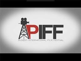 În septembrie, la Ploieşti, va avea loc Festivalul Internaţional de Film