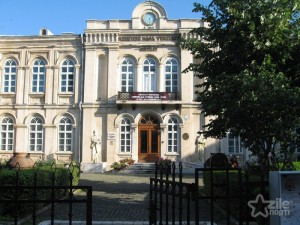 Oferta cultural-educativă, a Muzeului Judeţean de Istorie şi Arheologie, pentru acest an şcolar