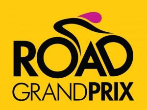 """Road Grand Prix"" la Ploiesti"