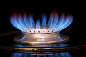 La Telega au început lucrările pentru alimentarea cu gaze naturale