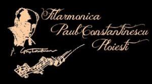 """""""Oraşele muzicii"""", la Filarmonica """"Paul Constantinescu"""""""
