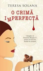 """""""O crimă imperfectă"""""""