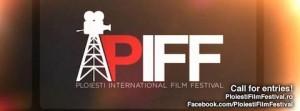 Festival Internaţional de Film, la Ploieşti