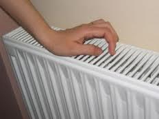 Se dă startul la distribuirea formularelor pentru ajutorul de încălzire
