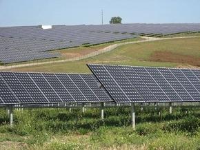 Localitatea Măgurele se mândreşte cu un parc fotovoltaic