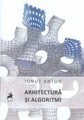 """""""Arhitectură şi algoritmi"""""""