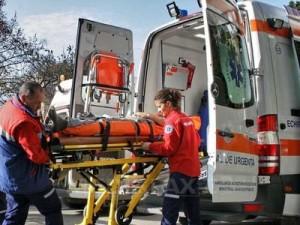 Dispecerat integrat pentru pompierii şi medicii de urgenţă din Prahova