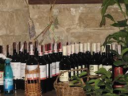 Degustare de vinuri moldoveneşti la Ploieşti