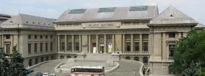 """""""Geometria cristalelor"""", la Muzeul Judeţean de Ştiinţele Naturii Prahova"""