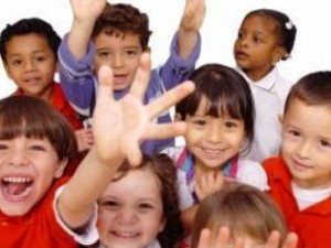 Vacanţă pentru elevii din învăţământul primar şi preşcolar
