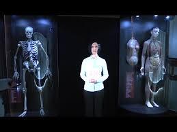 Muzeul Omului din Ploieşti va avea o sală de genetică