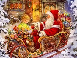Târg de Crăciun, la Ploieşti