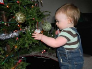"""""""Ia-mă acasă de Crăciun!"""""""
