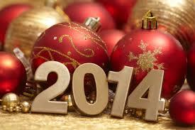 An Nou fericit!