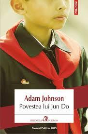"""Povestea lui Jun Do"""
