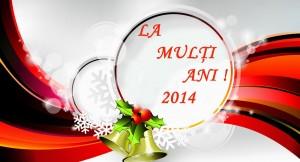 Superstiţii de Anul Nou
