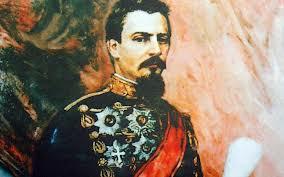Ziua Unirii Principatelor Române va fi sãrbãtoritã la Ploieşti, prin ceremonii militare şi evenimente culturale