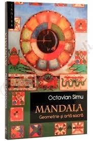 """""""Mandala. Geometrie şi artă sacră"""""""