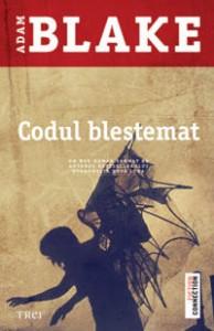 """Codul blestemat"""