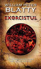 """""""Exorcistul"""""""