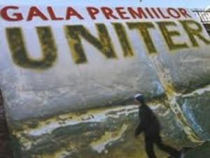 """Două spectacole ale Teatrului """"Toma Caragiu"""" sunt vizionate de juriul UNITER"""