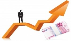 Tinerii antreprenori pot lua 10.000 Euro de la stat