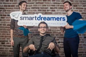 SmartDreamers – o nouă platformă de recrutare şi dezvoltare personală, la îndemâna tinerilor din Prahova