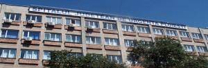 Spitalele din Ploieşti şi Câmpina investesc în noi echipamente