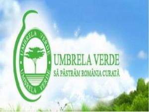 """Concursul național de creație cu tematică ecologică, """"Umbrela verde"""",a ajuns la a V-a ediţie"""
