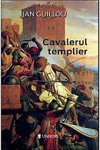 """""""Cavalerul templier"""""""