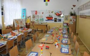 Prahova, printre judeţele cu cele mai multe cereri de înscriere în clasa pregătitoare