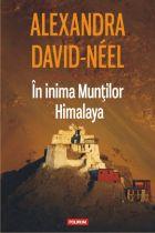 """În inima Munţilor Himalaya"""