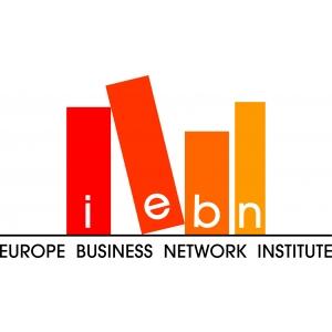 Programul V.O.C.E.A. de networking antreprenorial prinde viaţă şi la Ploieşti