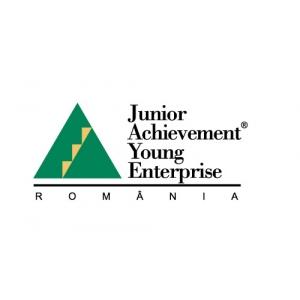 Ești tânăr şi vrei să fii antreprenor? 50.000 USD şi posibilitatea de a intra în elita tinerilor antreprenori din Europa te aşteaptă la capătul competiţiei Company of the Year, etapa naţională