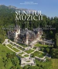 """""""Sunetul muzicii"""" va fi auzit din nou, la Castelul Peleş"""