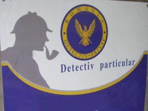 Examen de atestare pentru profesia de detectiv, la IJP Prahova