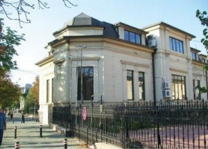 Sediu nou pentru Serviciul Public Local Comunitar de Evidenţă a Persoanelor (SPCLEP)