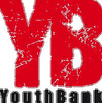 YouthBank lansează un fond de 13.000 lei pentru proiectele liceenilor!