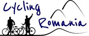 Primele trasee de cicloturism din regiunea Urlați – Dealu Mare vor fi inaugurate în 31 mai 2014.