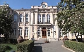 """""""Metrologia şi agricultura"""", expoziţie temporară la Muzeul Judeţean de Istorie şi Arheologie Prahova"""