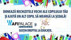 Doneza dreptul la educatie