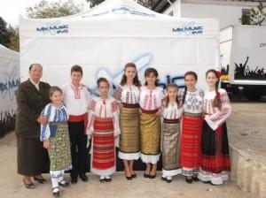 Activitate culturală bogată, la Zonta Club Ploieşti