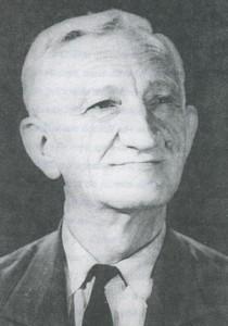 Nicolae Simache, omagiat la Ploieşti şi Cosminele